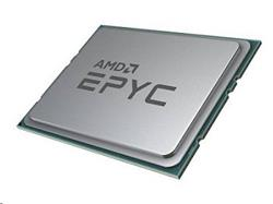 AMD CPU EPYC 7003 Series 32C/64T Model 7543P (2.8/3.7GHz Max Boost, 256MB, 225W, SP3)Tray