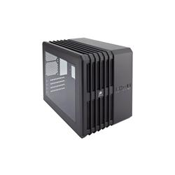 Corsair PC skříň Carbide Series™ Air 240 High Airflow, Micro ATX