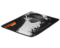 CANYON Gaming Mouse Pad 350X250X3mm renewed