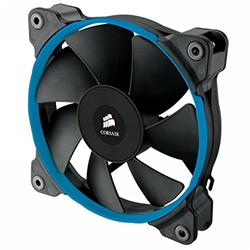 Corsair ventilátor Air Series SP120 High Performance Edition 120mm, 35dBA