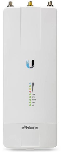 Ubiquiti AIRFIBER - 5GHz Point-to-Point  500+Mbps