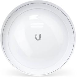 Ubiquiti NanoBeam 16 Isolator Shield
