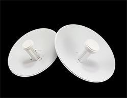 Ubiquiti PowerBeam 5GHz  25dBi   400mm