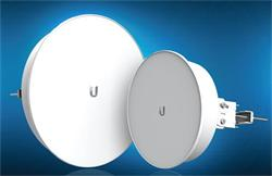 Ubiquiti PowerBeam 5GHz  22dbi,  400mm - ISO