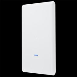 Ubiquiti Unifi Enterprise AP AC Mesh PRO