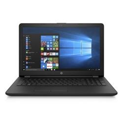 "HP 15-ra070nc Celeron N3060 15.6"" FHD, 4GB DDR3L, 500GB 5k4, DVD-RW, n, BT, Win 10 Home"