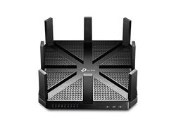 TP-Link Archer C5400 Gigabit TriBand WiFi Router