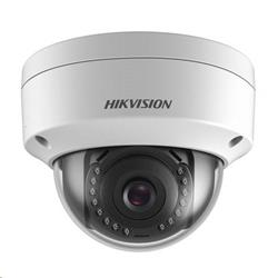 HIKVISION DS-2CD1123G0E-I (2.8mm)
