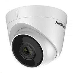 HIKVISION DS-2CD1323G0-I (2.8mm)