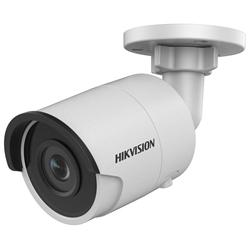 HIKVISION DS-2CD2043G0-I (2.8mm)
