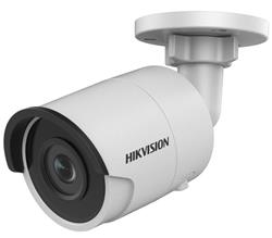 HIKVISION DS-2CD2083G0-I (2.8mm)