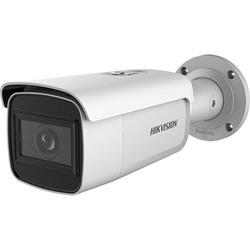 HIKVISION DS-2CD2643G1-IZS (2.8-12mm)