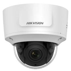 HIKVISION DS-2CD2723G0-IZS (2.8-12mm)