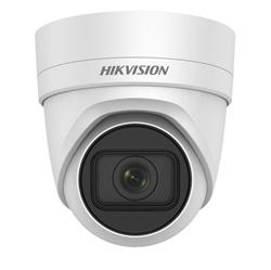 HIKVISION DS-2CD2H23G0-IZS (2.8-12mm)