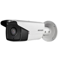 HIKVISION DS-2CD2T43G0-I5 (4mm)