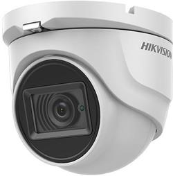 HIKVISION DS-2CD76H8T-ITMF (2.8mm)