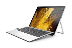 HP Elite x2 1013 G3, i5-8250U, 13.0 3K2K/Touch, 8GB, SSD 256GB, W10Pro, 3Y, BacklitKbd