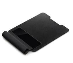 HP SmartCard Pen Holder Set