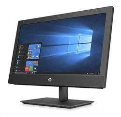 HP ProOne 440 G4, i5-8500T, 23.8 FHD/IPS, 8GB, SSD 256GB, DVDRW, W10, 1Y, WiFi/BT