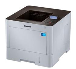 Samsung ProXpress SL-M4530ND Laser Printer;