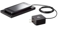 HP Tri-Mode Wireless Charging Pad