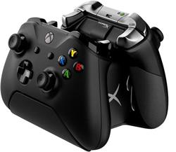Kingston HyperX ChargePlay™ Duo (Xbox One)