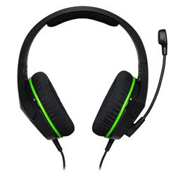 Kingston HyperX CloudX Stinger Core (Xbox Licensed)
