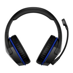 Kingston HyperX Cloud Stinger Wireless (PS4)