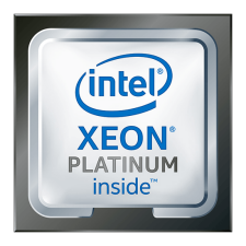 INTEL Xeon Platinum 8256 (4 core) 3.8GHZ/16.5MB/FC-LGA3647/105W