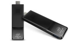 INTEL Compute Stick/without OS/Intel vPRO/64GB/4GB/m5-6Y57/Cedar City