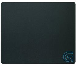 Logitech® Gaming Mouse Pad G440 - EER2