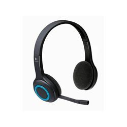 Logitech® Bluetooth Headset H600 - EMEA