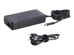 Dell 330-Watt AC Adapter with 2 Meter European Power Cord
