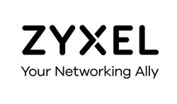 ZyXEL CAM3115 .11n, Bloutooth 4.1, Acustic alarm modul (optional), PoE modul (optional)