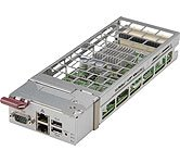 SUPERMICRO MicroBlade Chassis Management Module (CMM)