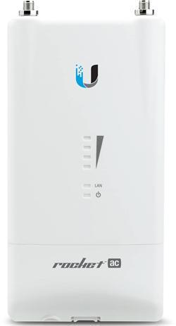 Ubiquiti Rocket AC 5GHz, Lite