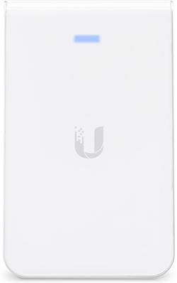 Ubiquiti Unifi Enterprise AP AC In-Wall  (300/867Mbps)