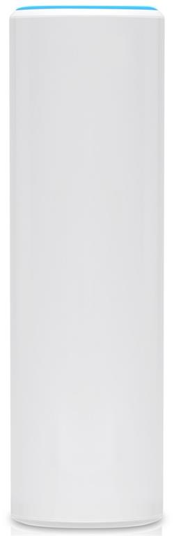 Ubiquiti Indoor/Outdoor 4x4 MU-MIMO 802.11AC UniFi Access Point with Versatile Mounting Features
