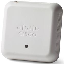 Cisco WAP150, Dual Radio Wireless-AC Access Point