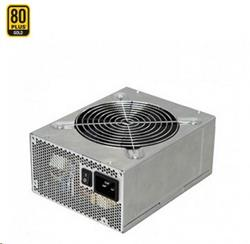 FSP1200-50AAG (9PA12A0908) 1200W, PS2, IPC, AC FULL Range, DC ATX 80 PLUS GOLD / with EAC certificate