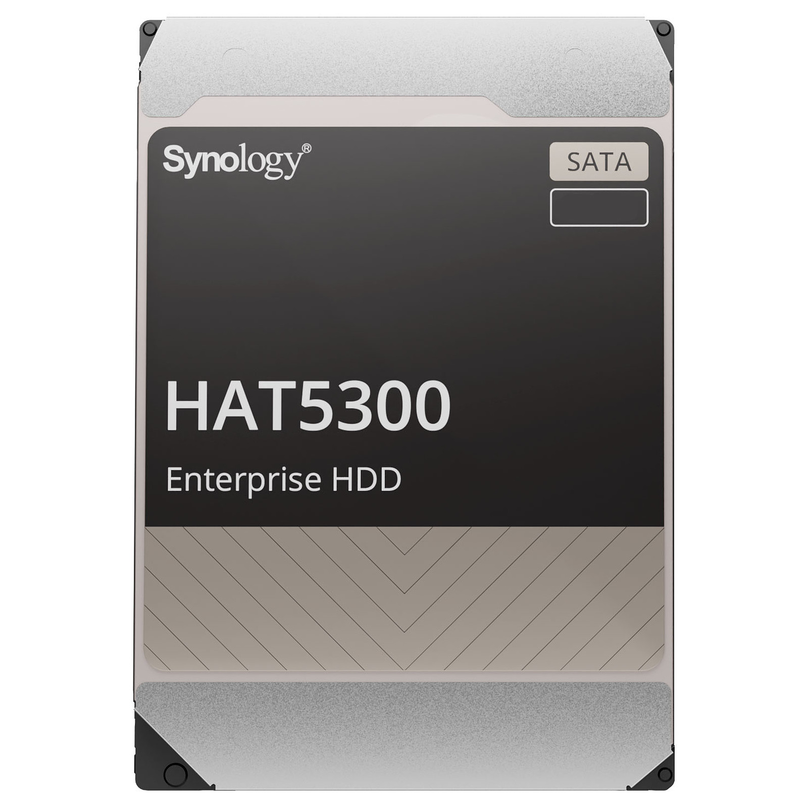 "Synology HAT5300-12T 3.5"" SATA HDD"
