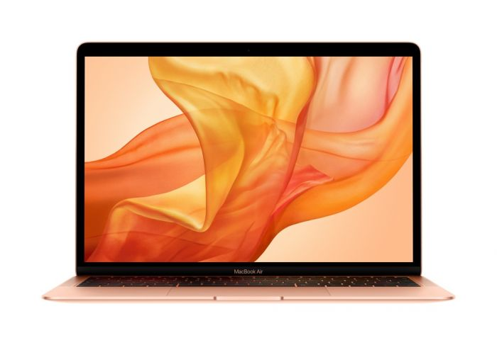 MREE2CZ/A MacBook Air 13'' i5 1.6GHz/8G/128/CZ Gold