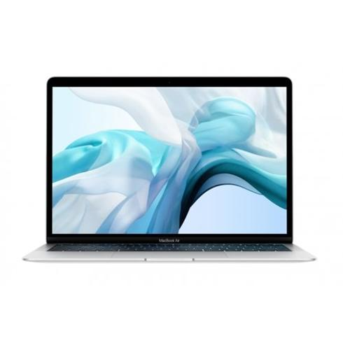 MREA2SL/A MacBook Air 13'' i5 1.6GHz/8G/128/SK Silver