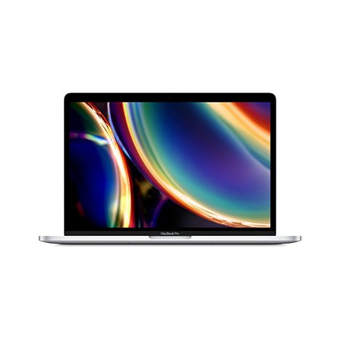 MWP82SL/A MacBook Pro 13'' i5 2.0GHz/16G/1T/TB/SK/Silver