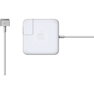 MD565Z/A MagSafe 2 Power Adapter-60W (MB Pro 13'' Ret)