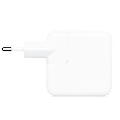 MR2A2ZM/A 30W USB-C Power Adapter