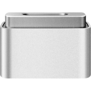 MD504ZM/A MagSafe to MagSafe 2 Converter