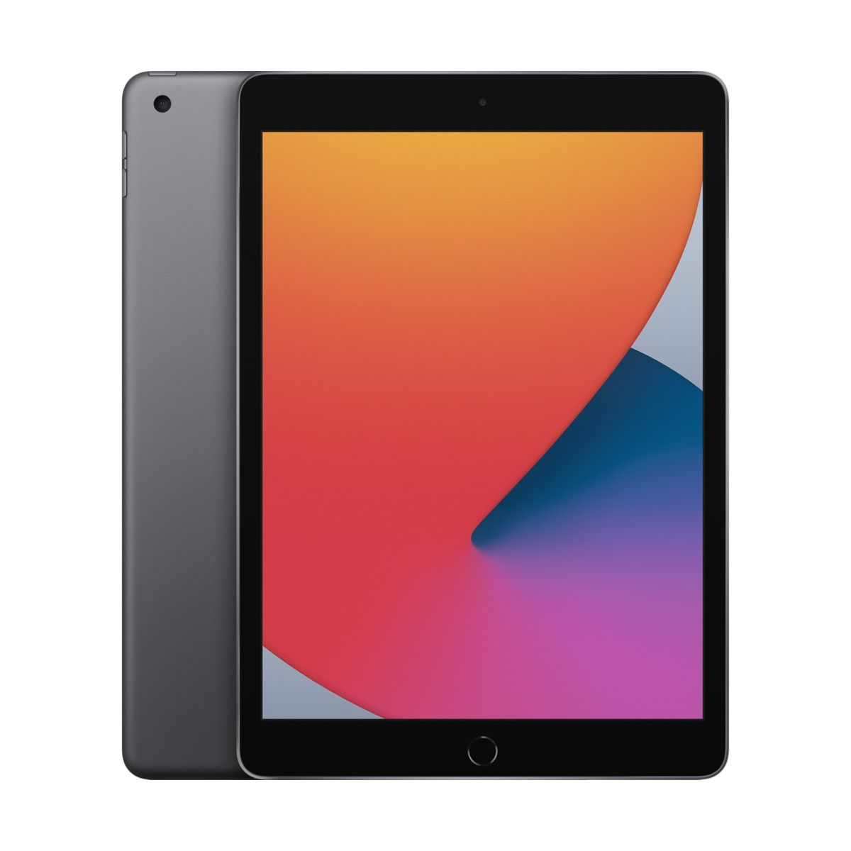 iPad Wi-Fi 32GB - Space Grey / SK
