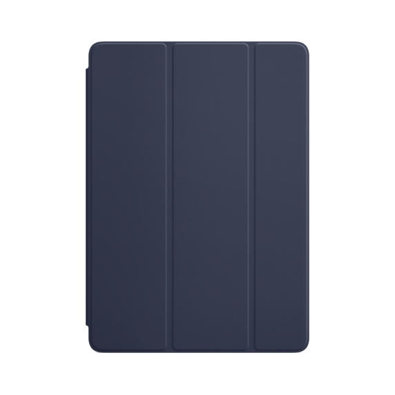 iPad Smart Cover - Midnight Blue