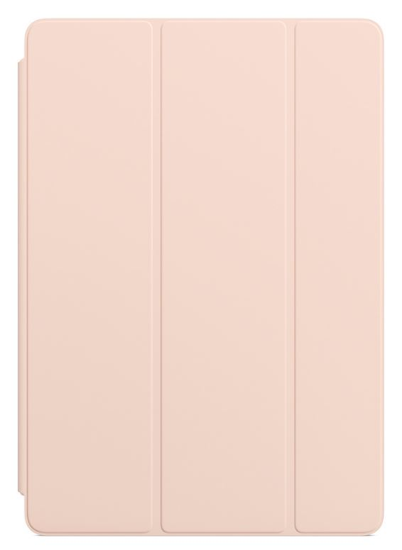 iPad Air Smart Cover - Pink Sand